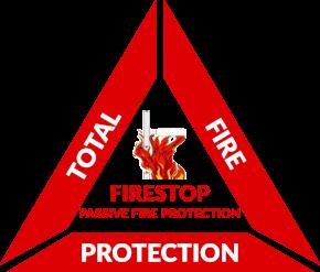 Firestop Passive Fire Protection