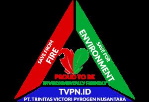 distributor fire alarm fire suppression firestop indonesia